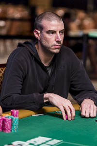 Jered Bettencourt profile image