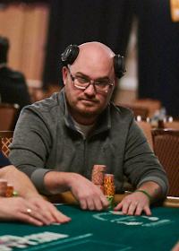 Jeremiah Miesen profile image