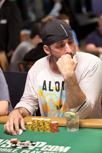 Jeremie Bilodeau profile image