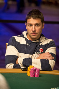 Jeremy Ausmus profile image