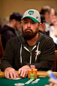 Jeremy Dresch profile image