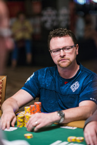 Jeremy Harkin profile image