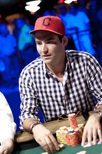 Jeremy Kottler profile image
