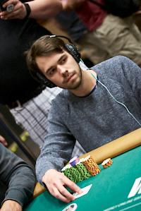 Jeremy Saderne profile image