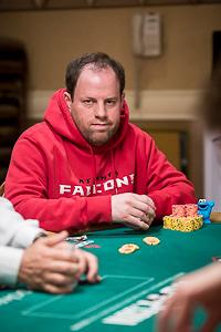 Jeremy Wien profile image
