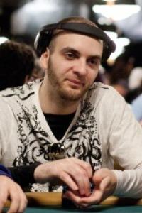 Jerid Zewin profile image