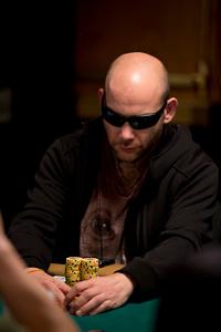 Jerome Bradpiece profile image