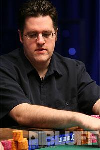 Jerrod Ankenman profile image
