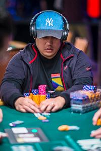 Jerry Wong profile image