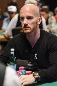 Jesper Hougaard profile image