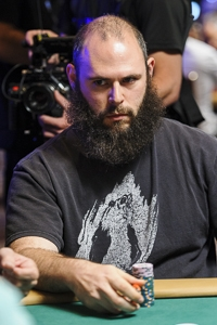 Jesse Cohen profile image
