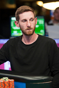 Jesse Kertland profile image