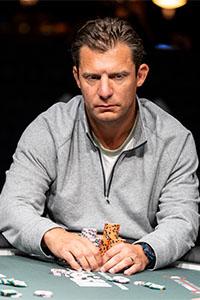 Jesse Klein profile image