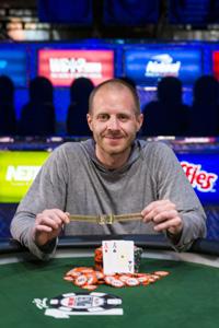 Jesse McEuen profile image