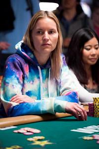 Jessica Dawley profile image