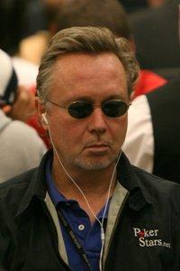 Jim McManus profile image
