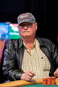 Jim Bechtel profile image