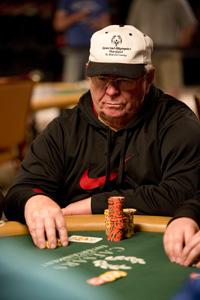 Jim Bucci profile image