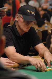 Jim Ferrel profile image