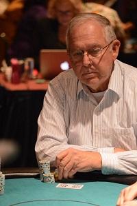 James Garst profile image
