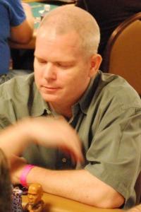 Jim Geary profile image
