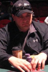 James Kasputis Jr. profile image