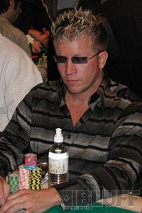 Jim Miller profile image