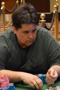 Jim Pechac profile image