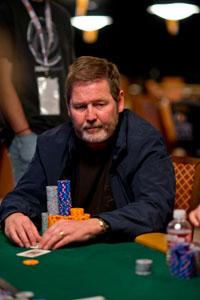 James Wheatley profile image