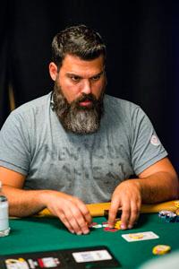 Jimmy D'Ambrosio profile image
