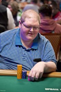 Jimmy Fricke profile image