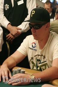 Jimmy Shultz profile image