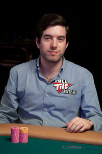 Joao Barbosa profile image