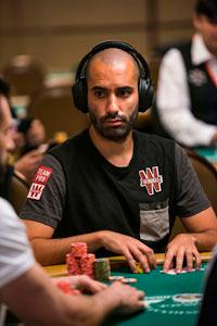 Joao Vieira profile image
