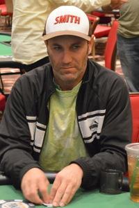 Jody Cooper profile image