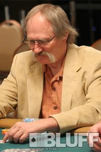 Joe Brandenburg profile image