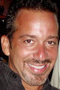 Joe Conti profile image