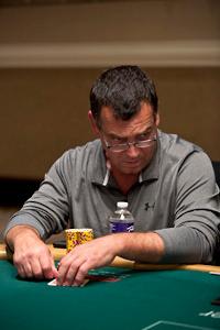 Joseph Montervino profile image