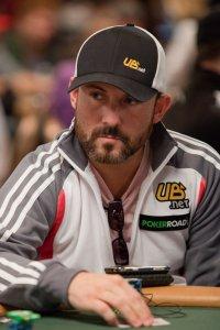 Joe Sebok profile image