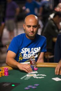 Joe Tehan profile image