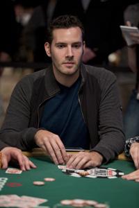 Joep Raemaekers profile image