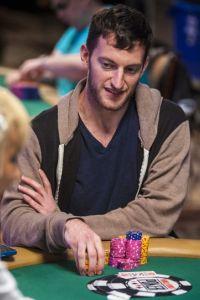 Joey Weissman profile image
