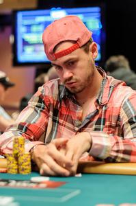 Joey Spanne profile image