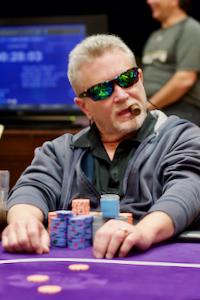 Joey Wideman profile image