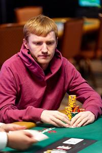 Johannes Becker profile image