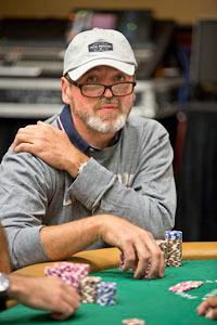 Johannes Mueller profile image