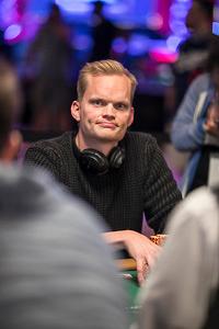 Johannes Tobbe profile image