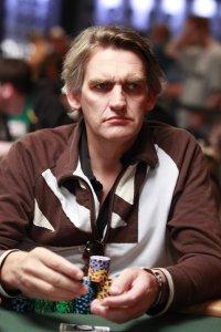 John Duthie profile image
