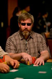 John Alexander profile image
