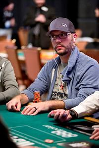 John Amato profile image